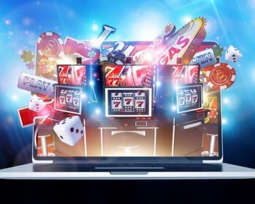 Cara Daftar Judi Slot OSG777 Dengan Mudah