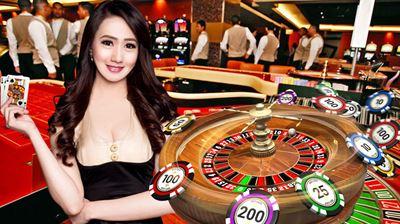 Cara Cepat Kaya Bermain Judi Roulette Online 2021