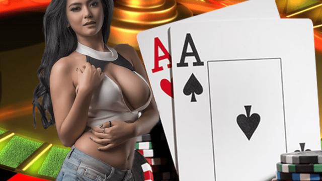 Cara Mudah Mencari Situs IDN Poker Online Resmi Dan Terpercaya